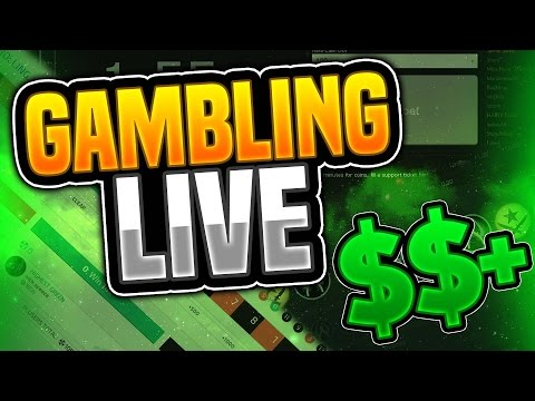 PUBG GAMBLING | 25$ GIVEAWAY | English 🏆