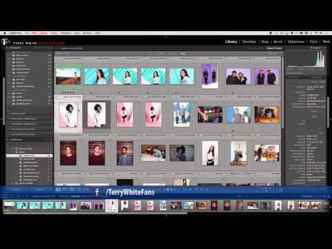 How To Take Advantage of the Adobe Creative Cloud Photography Plan