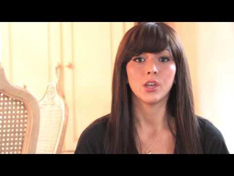 Modeling Tips : How Do I Get a Modeling Agent?