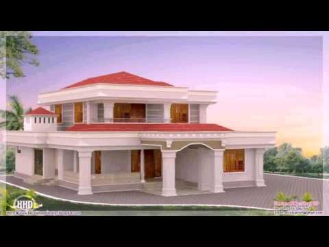 House Plans In Punjab India