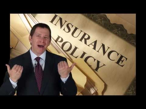 Uninsured vs. Underinsured Auto Accident Coverage - Car Accident Lawyer - Harry Rothenberg, Esq.
