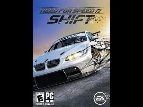 How to download and install Need For Speed Shift Free for PC (Works 100%)
