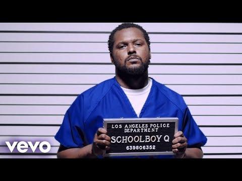 Xxx Mp4 ScHoolboy Q Tookie Knows II Part 2 3gp Sex