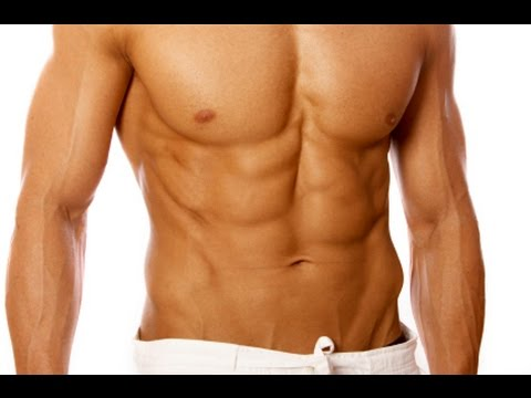 LOSE WEIGHT FAST WITH THIS SECRET- H2O