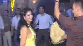 جاسم العبيد حفلة مقصف ليلة عمر العائلي مع سليم محلا Jassim Al Obaid Lailat Omer