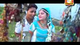 MOR GORIYA BIJLI SAMAN Nagpuri song