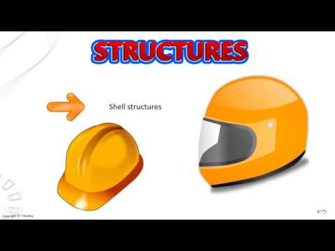 Disc 2   Structures 15