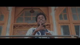 H.o.a.n. (hell Of A Nigga) The Teaser Video