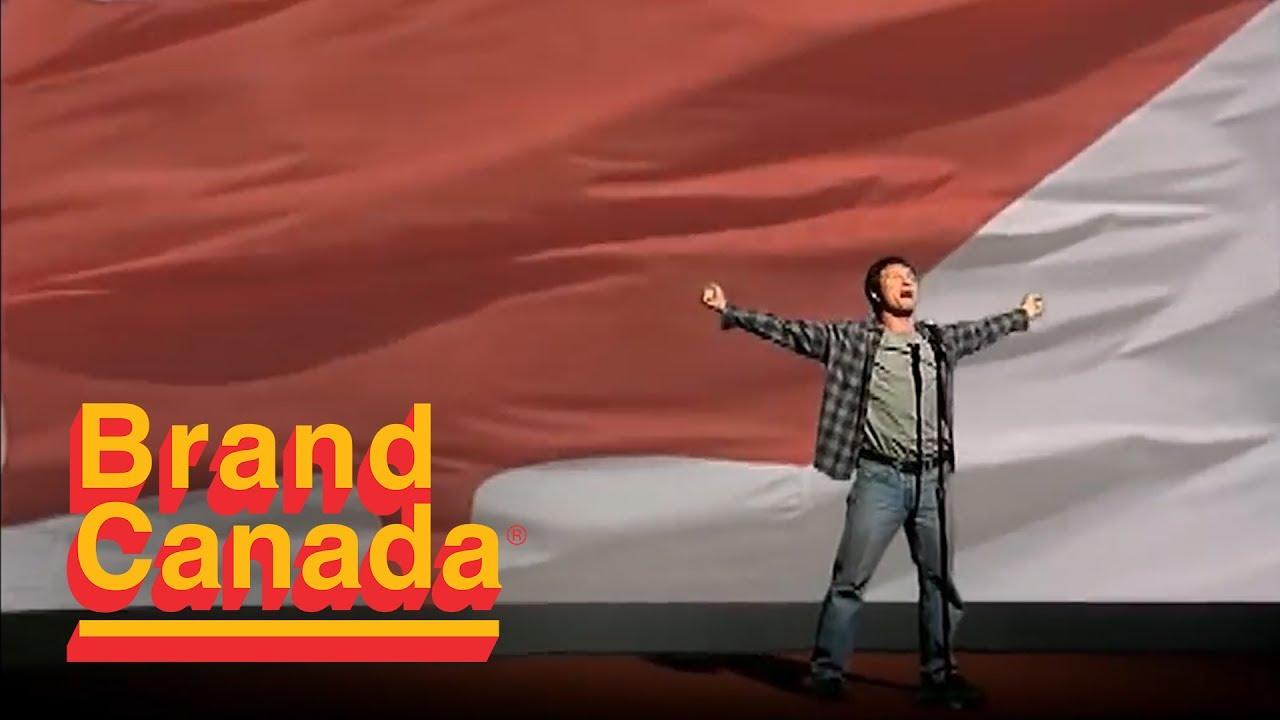 Rant & Rave | Brand Canada, Episode 3