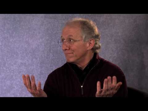 John Piper - Should I become a pastor if my wife isn't saved?
