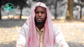 Surah At Tahrim Beautiful Quran Recitation By Sh Jamac Hareed
