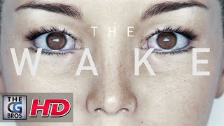 """CGI 3D Animated Short: """"THE WAKE""""  - by Andrew Haynes"""