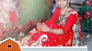 bangla song new monir khan 2016