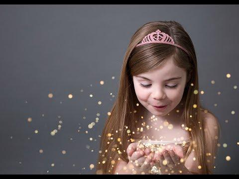 how i do my Glitter Shoot photo session