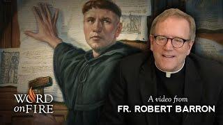 Bishop Robert Barron on C  S  Lewis - PakVim net HD Vdieos Portal