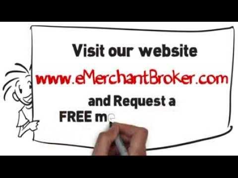 Merchant Account Services   eMerchantBroker Merchant Account Services