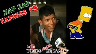 Zap Zap Express #5 Picanha Primeira Qualidade !!!