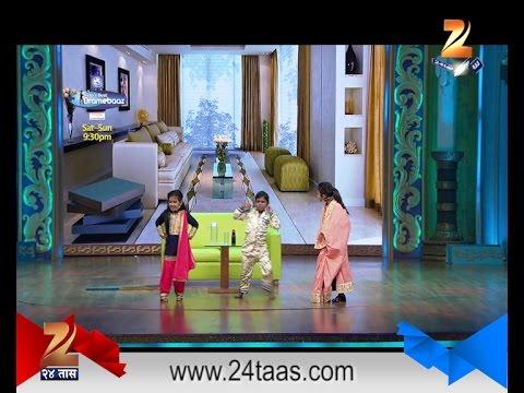 Xxx Mp4 India S Best Dramebaaz Chhota Bheem 3gp Sex