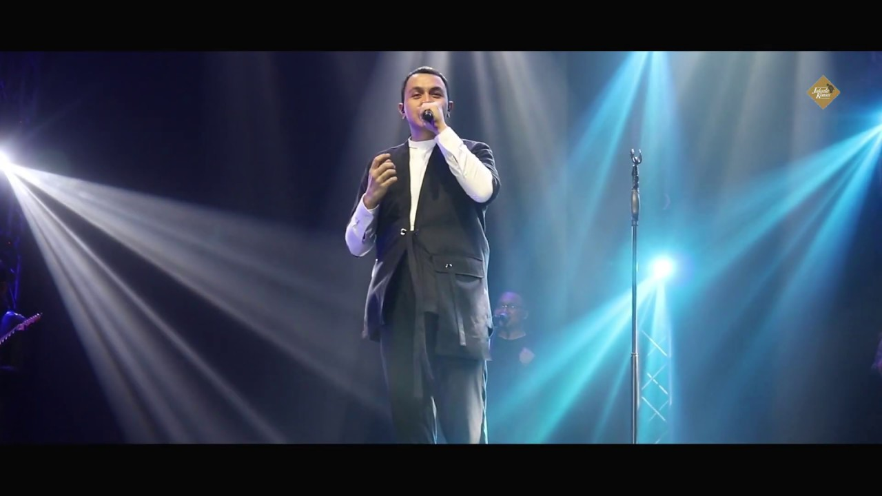 Download Aftermovie   One Intimate Night With Tulus 2019 in Casablanca Hall MP3 Gratis