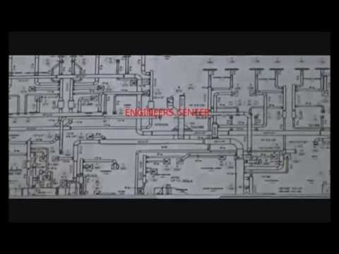 How to Read HVAC Schematic Drawings - ENGINEERS CENTER