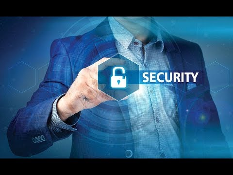 How to Secure your Home Web server - Ubuntu (Mod Security) (2017)