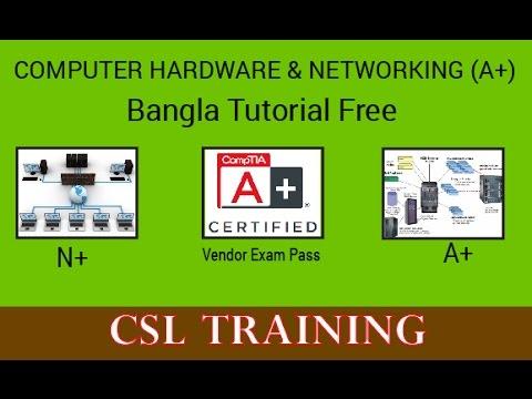 How to create virtual hard drives windows xp/7/8/10 bangla tutorial
