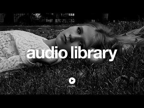 Free Your Soul - SIRPRICE (No Copyright Music)