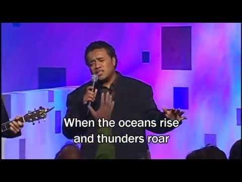Still - Hillsong (with Lyrics/Subtitles) (Best Worship Song)