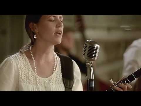 A Southern Gospel Revival - Jamie Wilson - Ain't No Grave