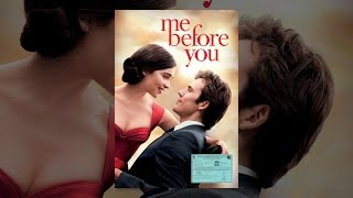 Romantic Hollywood Movies [ Subscribe Saaturn Picture ]