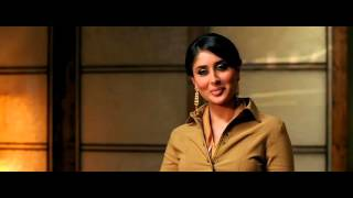 Hot Kareena Kapoor Song - Ye Mera Dil... #DON