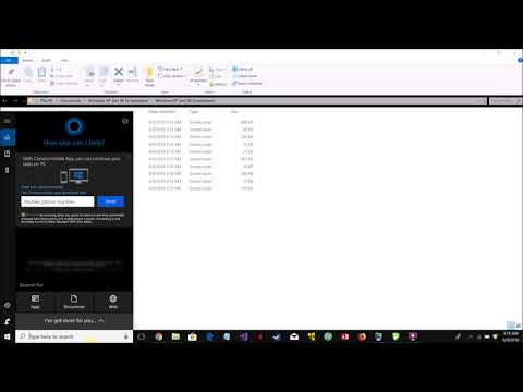 How To Install Any Third Party  Scr Screensaver On Windows 10, 8, 7