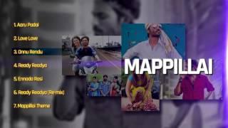 Mappillai - Tamil Music Box
