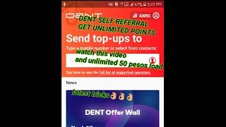 How to earn unlimited dent coin in nepal 2019? । यसरी DENT