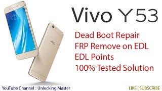 Unlocking Master Videos - PakVim | Fastest HD Video Experience pak vim