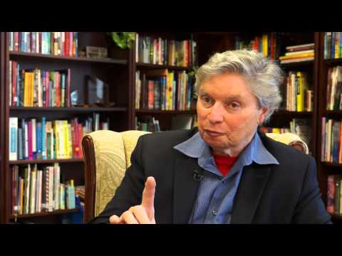 Interview with Master Storyteller, Avi - The Challenge of Writing a Mystery