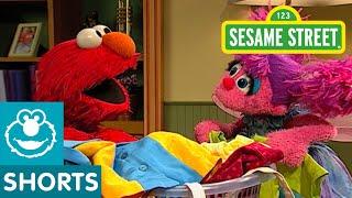Sesame Street: Fun at Home