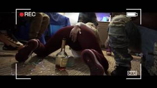 Lah Dee  - Turn Up (Official Music Video)