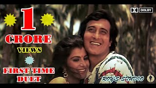 Dil Mein Ho Tum, Janu Meri Janu **Duet Video Song - 30 Mins Non-Stop** - Satyamev Jayate (Sad)