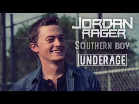 Xxx Mp4 Jordan Rager Underage Official Audio 3gp Sex