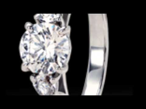 simplyrings.co.uk/diamond-rings