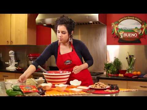 New Mexico Bizcochitos - The BUENO®  Kitchen