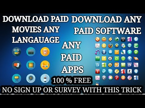How to DOWNLOAD PAID HINDI MOVIES for FREE in HINDI | HOW to DOWNLOAD BOLLYWOOD MOVIES | Zaid Ahmed