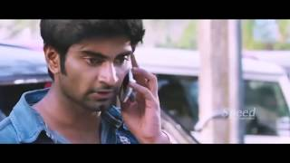 South Indian Dubbed English Action Movie Scenes 2018 | Latest English Dubbed Scenes | 2018 Upload