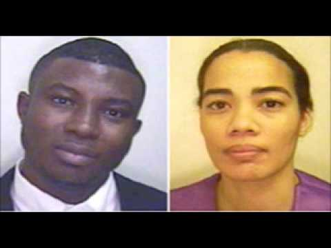Nigerian student in UK jailed as confused bride forgot groom's name in fake marriage plot