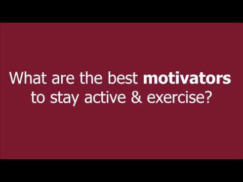 Marc Mitchell | Exercise Prescriptions & FITT
