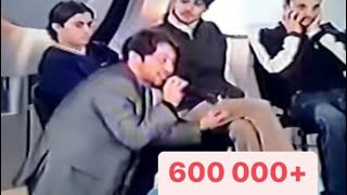 Huseyn Derya Elshad Xose Deyirman