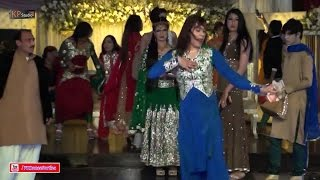 TERE NAAL - SHADI MUJRA PARTY PERFORMANCE