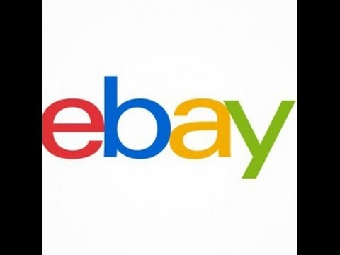 How to Make a Payment on eBay