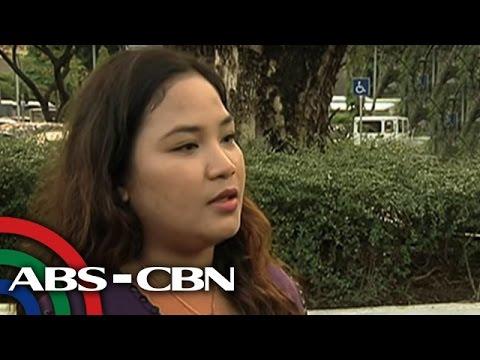 TV Patrol: DTI, maglalabas ng panuntunan sa online sellers